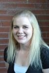 Sarah Bradburn
